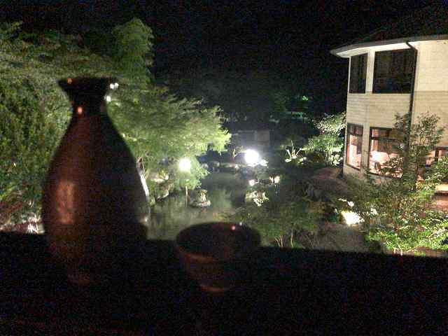 夜72寝酒.jpg