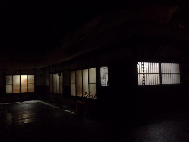 夜9.jpg