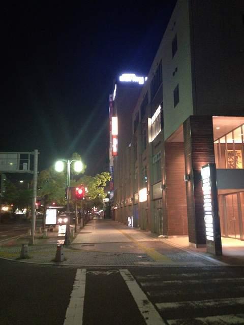 夜のドーミ1.jpg