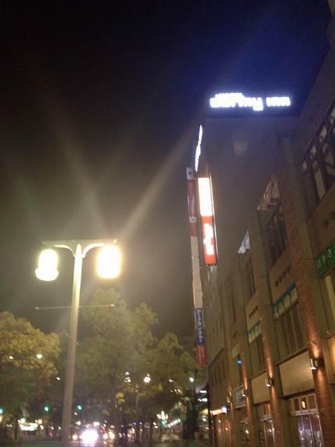 夜のドーミ2.jpg