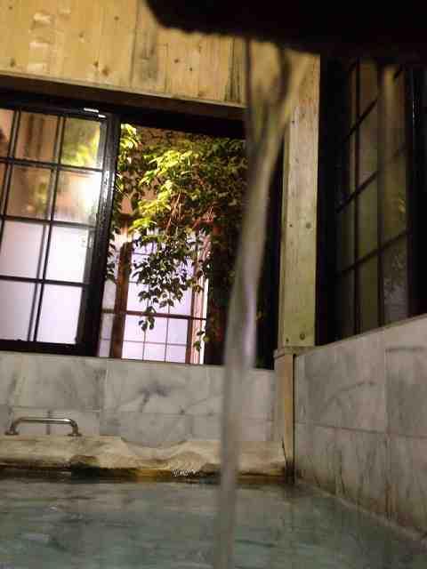 夜の内湯2.jpg