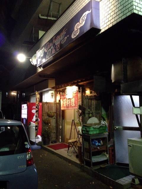 夜の店構え3.jpg