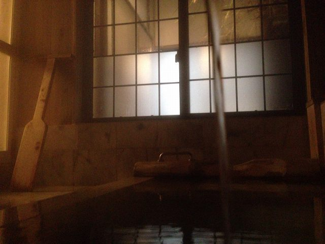 夜の湯.jpg