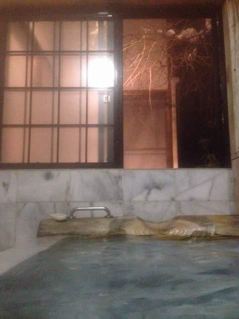 夜の湯2.jpg