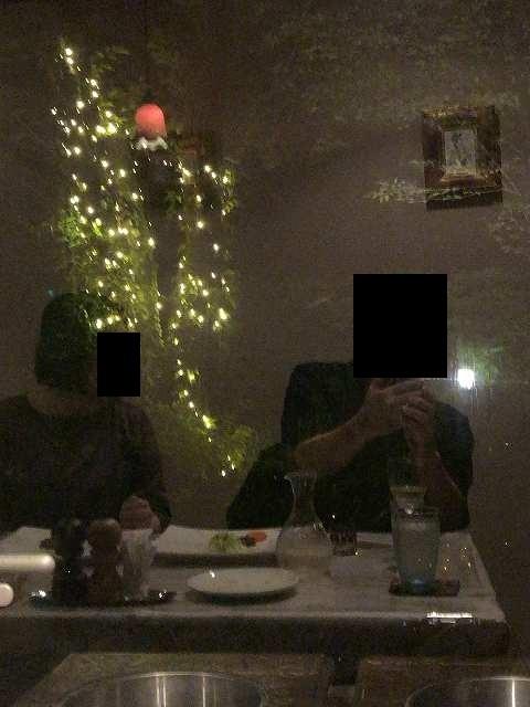 夜の窓に写る不気味なシルエット2.jpg