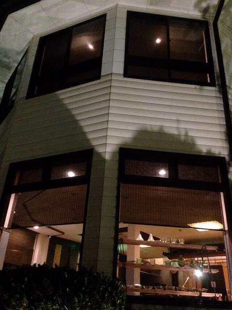 夜の船山館1.jpg