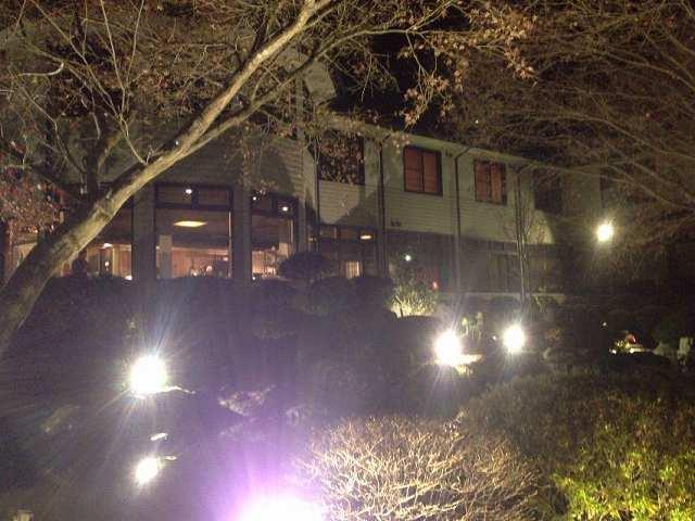 夜の船山館7.jpg