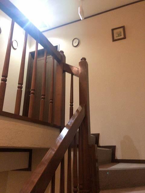 夜の階段1.jpg