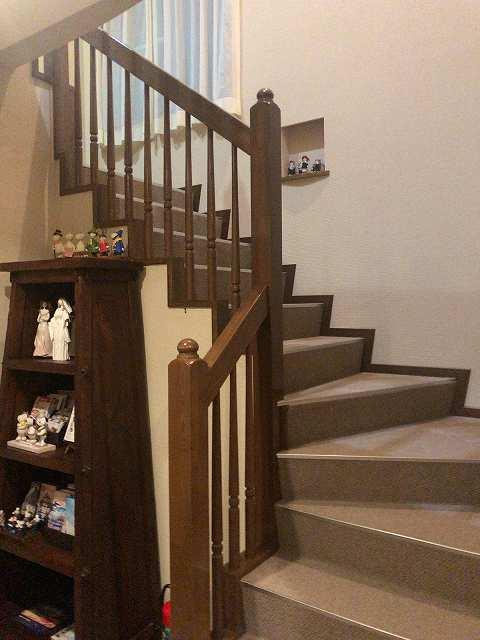 夜の階段2.jpg