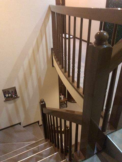 夜の階段3.jpg