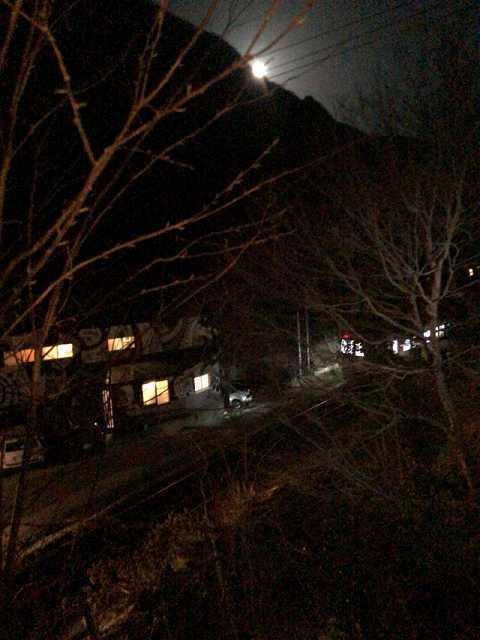 夜ガ25.jpg