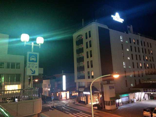 夜デッキ1.jpg