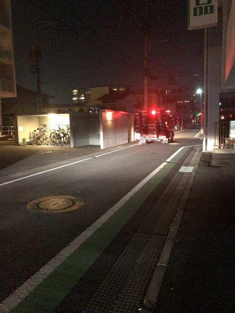 夜回り8カンカンカン.jpg