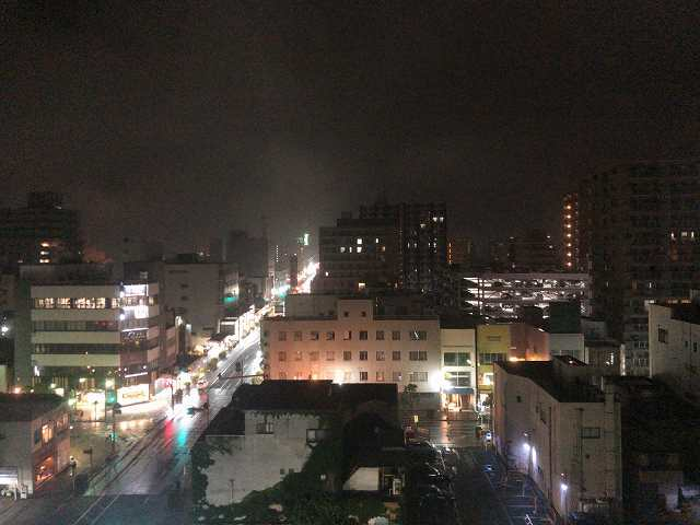 夜景11.jpg