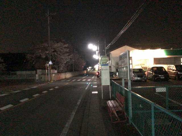 夜道1.jpg