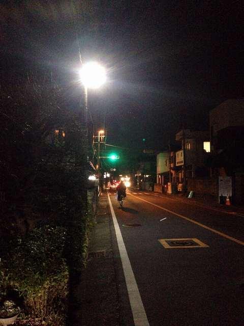 夜道11.jpg