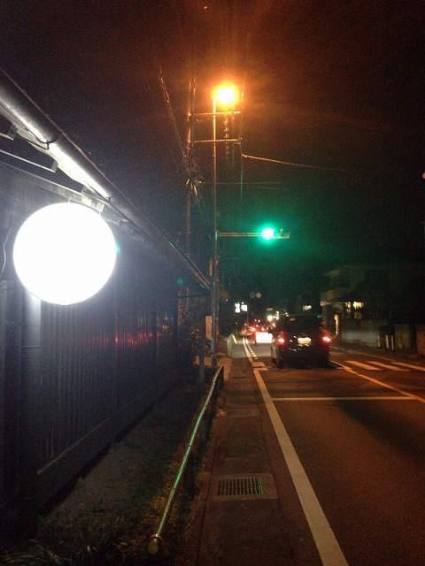 夜道12.jpg