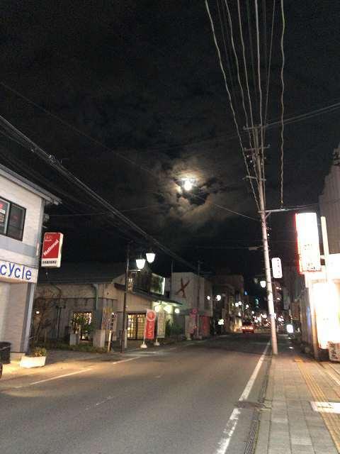 夜道3.jpg
