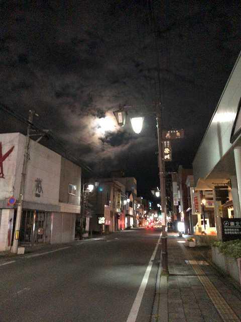 夜道4.jpg