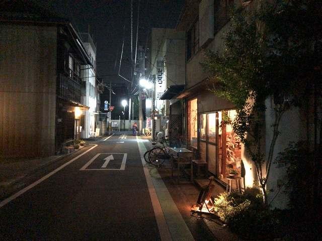 夜道5椿町2.jpg