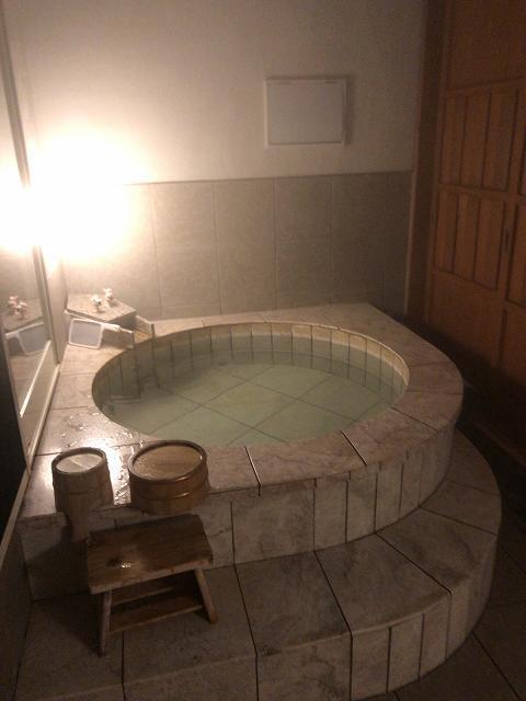 夜風呂1.jpg