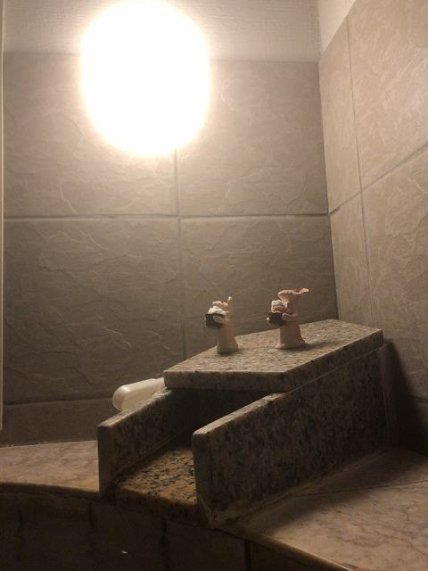 夜風呂4.jpg