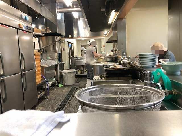 大将10厨房4-1.jpg