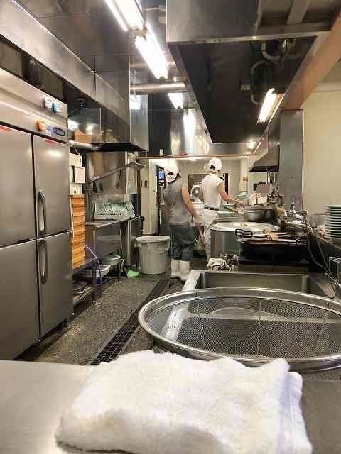 大将8厨房2-1.jpg