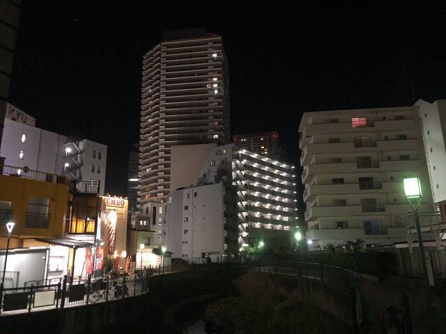 大岡川.jpg