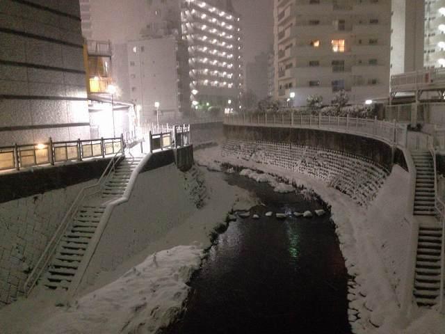 大岡川2.jpg