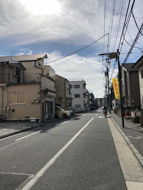 大橋製麺1.jpg