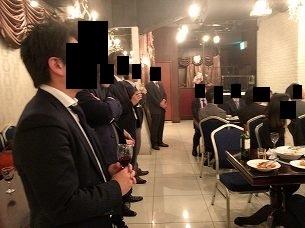 大盛況15.jpg