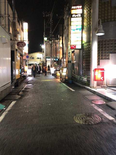 大船の路地1.jpg