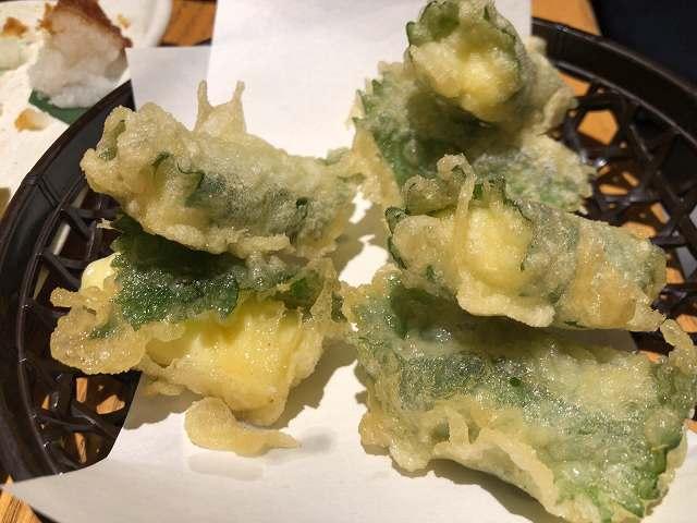 大葉チーズ2.jpg