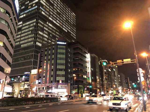 大門駅前.jpg