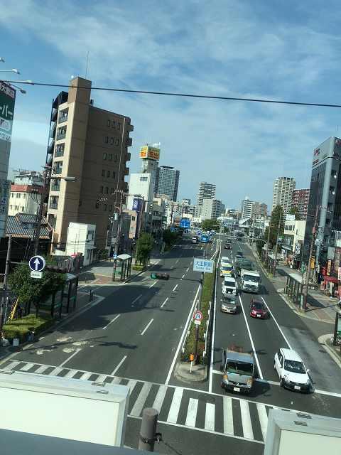 大阪の風景2.jpg