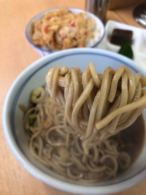 天ぷら4.jpg