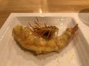 天ぷら6.jpg