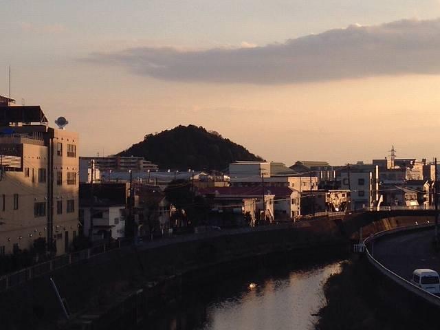 天神山2.jpg