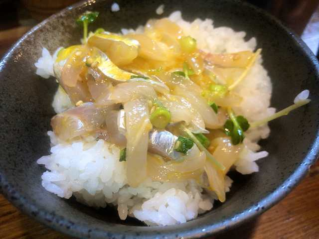 太刀魚9丼2.jpg