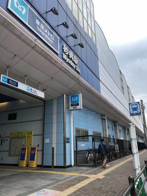 妙典駅3.jpg