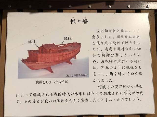 安宅船図解2.jpg