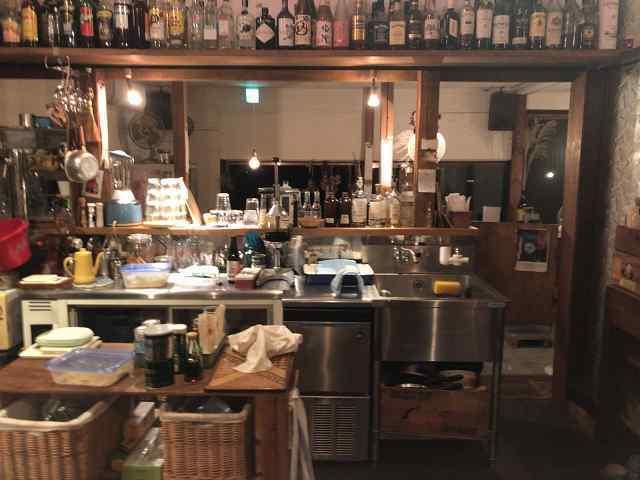 完全なオープンキッチン.jpg