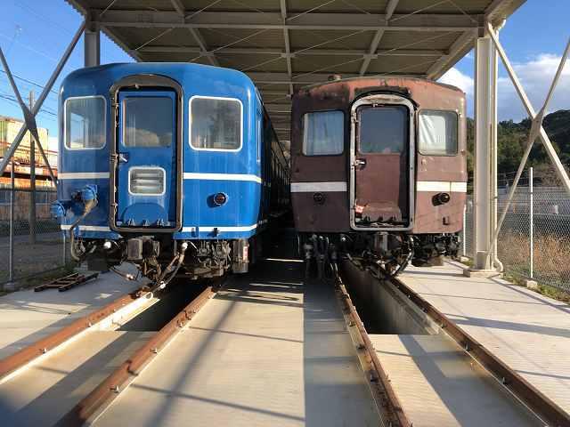 客車2.jpg