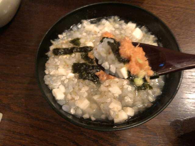 宴19蕎麦実粥3.jpg