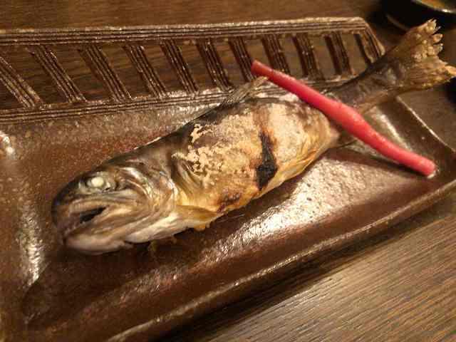 宴35岩魚2.jpg