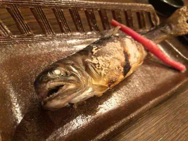 宴36岩魚3.jpg