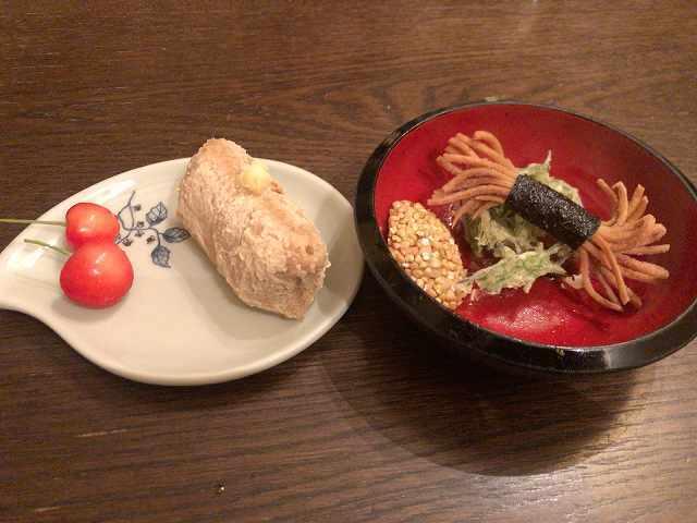 宴48蕎麦稲荷1揚げ11.jpg
