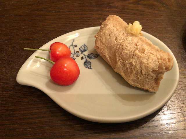 宴50蕎麦稲荷2.jpg