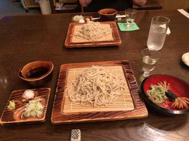宴51蕎麦1.jpg